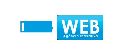 DHGWEB Agência Interativa